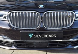 BMW 750d INDIVIDUAL X-Drive-019