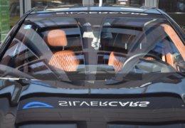 BMW 750d INDIVIDUAL X-Drive-020