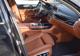BMW 750d INDIVIDUAL X-Drive-021