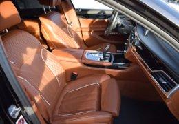 BMW 750d INDIVIDUAL X-Drive-022