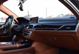 BMW 750d INDIVIDUAL X-Drive-023