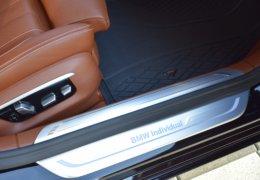 BMW 750d INDIVIDUAL X-Drive-024