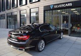 BMW 750d INDIVIDUAL X-Drive-025