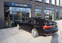 BMW 750d INDIVIDUAL X-Drive-027