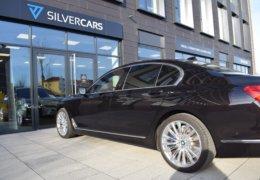 BMW 750d INDIVIDUAL X-Drive-028