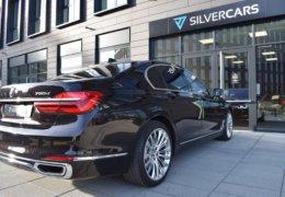 BMW 750d INDIVIDUAL X-Drive-029