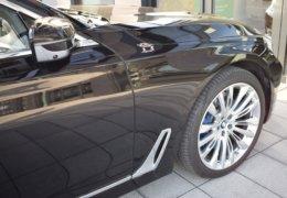 BMW 750d INDIVIDUAL X-Drive-034