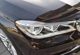 BMW 750d INDIVIDUAL X-Drive-035