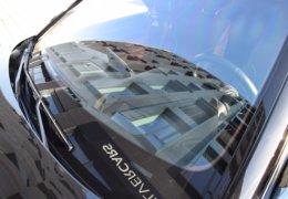 BMW 750d INDIVIDUAL X-Drive-037