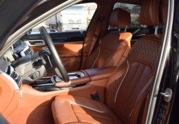 BMW 750d INDIVIDUAL X-Drive-038