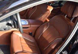 BMW 750d INDIVIDUAL X-Drive-039