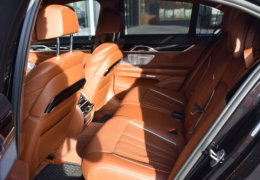 BMW 750d INDIVIDUAL X-Drive-040