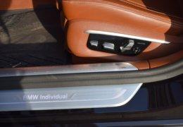 BMW 750d INDIVIDUAL X-Drive-041