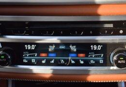 BMW 750d INDIVIDUAL X-Drive-045