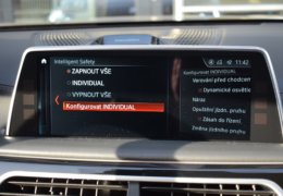 BMW 750d INDIVIDUAL X-Drive-046