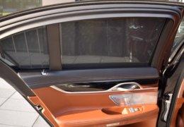 BMW 750d INDIVIDUAL X-Drive-050