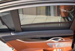 BMW 750d INDIVIDUAL X-Drive-051