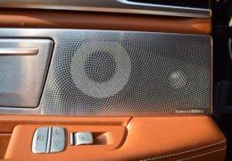 BMW 750d INDIVIDUAL X-Drive-052