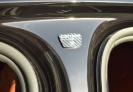 BMW 750d INDIVIDUAL X-Drive-053