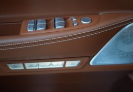 BMW 750d INDIVIDUAL X-Drive-055