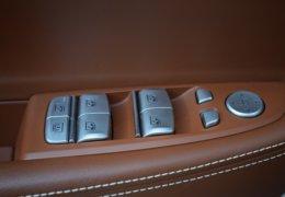 BMW 750d INDIVIDUAL X-Drive-056