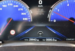 BMW 750d INDIVIDUAL X-Drive-059