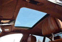 BMW 750d INDIVIDUAL X-Drive-062