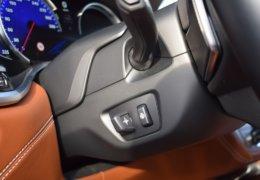 BMW 750d INDIVIDUAL X-Drive-063