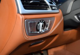 BMW 750d INDIVIDUAL X-Drive-064