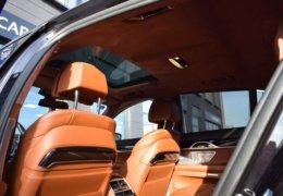 BMW 750d INDIVIDUAL X-Drive-065