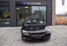 BMW 520d black-001