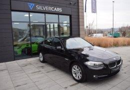 BMW 520d black-002
