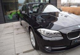 BMW 520d black-003