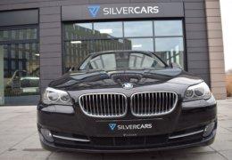 BMW 520d black-004