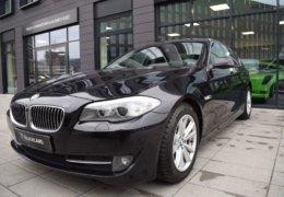 BMW 520d black-005