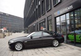BMW 520d black-006