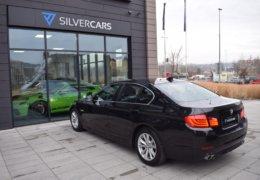 BMW 520d black-009