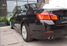BMW 520d black-010