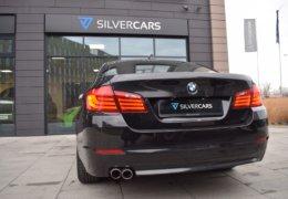 BMW 520d black-011