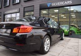 BMW 520d black-012