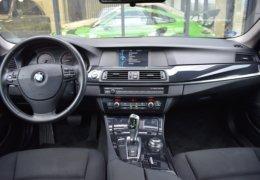 BMW 520d black-013