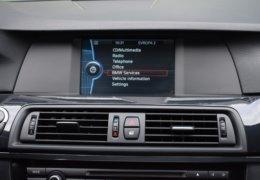 BMW 520d black-014