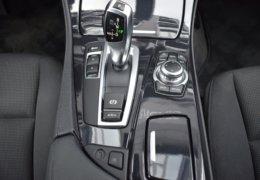 BMW 520d black-016