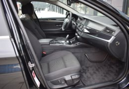 BMW 520d black-017