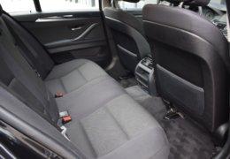 BMW 520d black-018