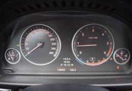 BMW 520d black-019