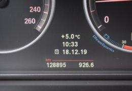 BMW 520d black-020