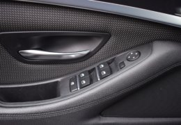 BMW 520d black-021