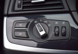 BMW 520d black-022