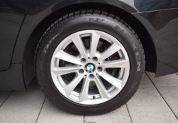 BMW 520d black-025